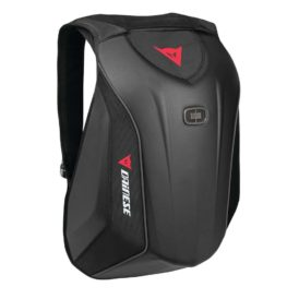 sac à dos dainese D-Mach Backpack