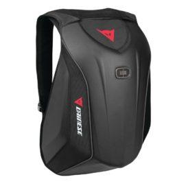 sac à dos dainese D-Mach Backpack