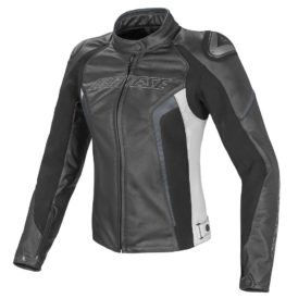 blouson-dainese-racing-d1-lady-f13