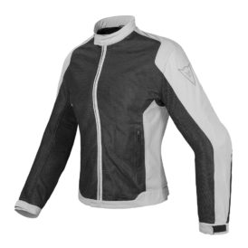 blouson-dainese-air-flux-lady