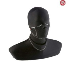 Dainese mask-flup-ws