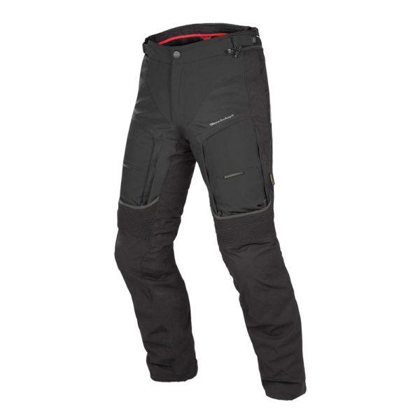 pantalon-dainese-d-explorer-gore-tex-p65