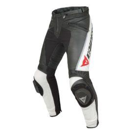 pantalon-dainese-delta-pro-c2-622