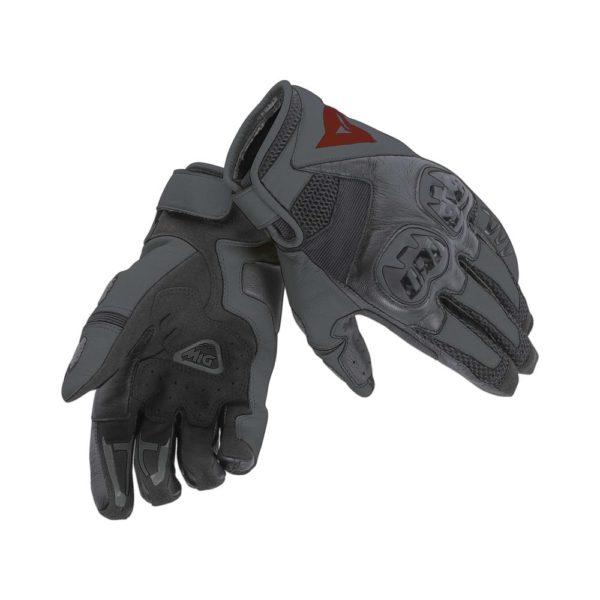 gants-dainese-mig-c2-691