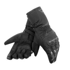 gants-dainese-tempest-d-dry-long-631