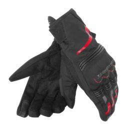 gants-dainese-tempest-d-dry-r08