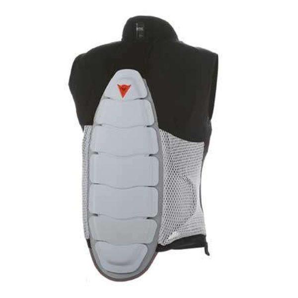 e07c4685f1d9 Gilet de Protection ski snowboard Dainese Utilmate Vest - Dainese D ...
