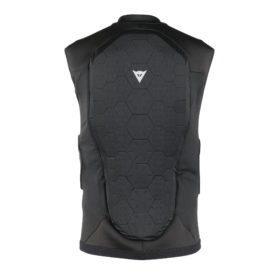 protection dorsale flexagon waistcoat lady b