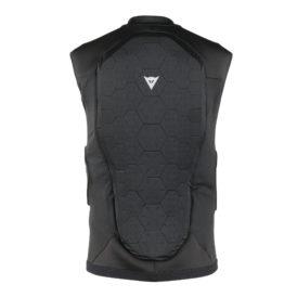 protection dorsale flexagon waistcoat lady b