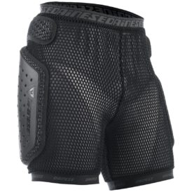 Short de protection Vtt Dainese HARD SHORT