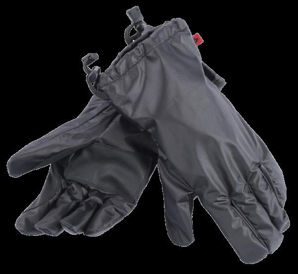 Sur-gants DAINESE RAIN OVERGLOVES