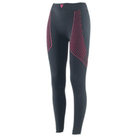 Sous-pantalon technique DAINESE D-CORE THERMO PANT LL LADY
