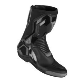 BOTTE DAINESE COURSE D1 OUT 604
