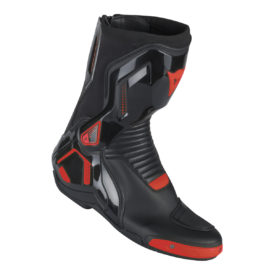 BOTTE DAINESE COURSE D1 OUT 628