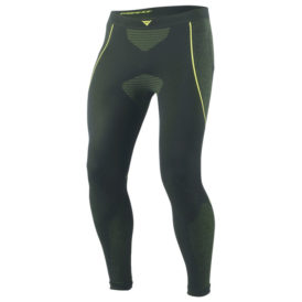 vetement technique dainese d-core dry pant