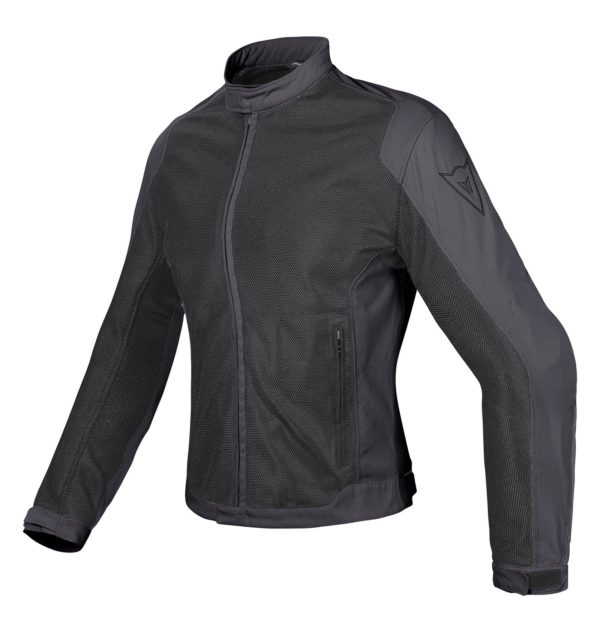 BLOUSON DAINESE AIR FLUX LADY 631
