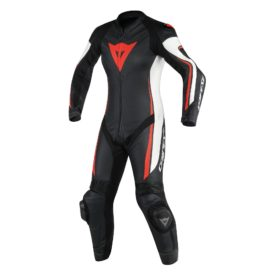 COMBINAISON DAINESE ASSEN LADY 1PC PERF. N32