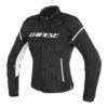 BLOUSON DAINESE AIR FRAME LADY 948