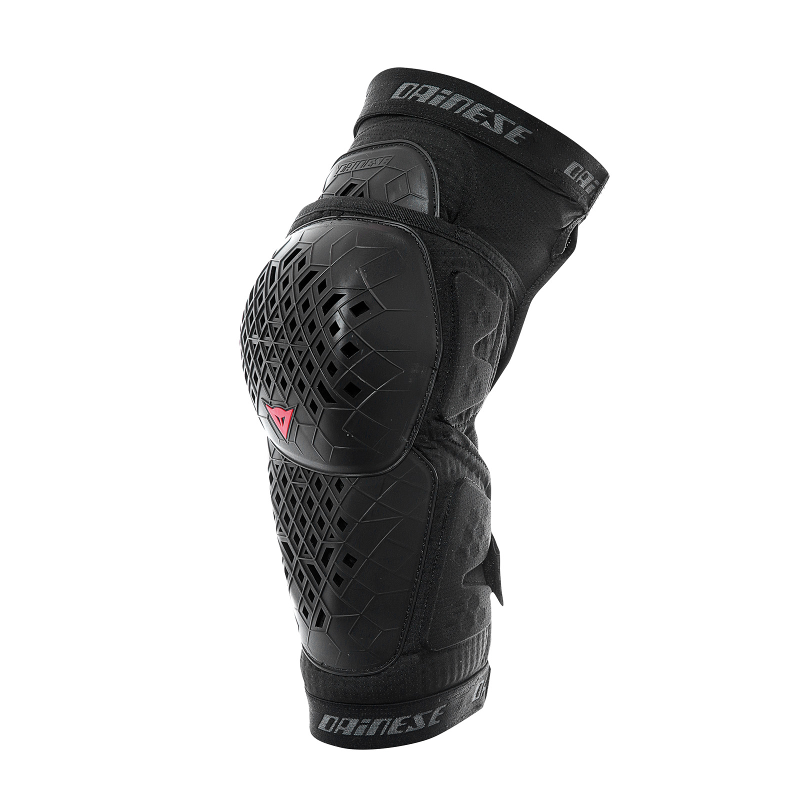 protection genoux dainese armoform knee guards dainese d store stylmachine accessoires et. Black Bedroom Furniture Sets. Home Design Ideas