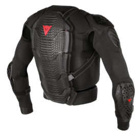 GILET DE PROTECTION ARMORFORM MANIS JACKET DOS