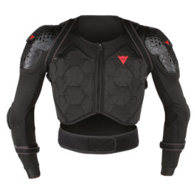 GILET DE PROTECTION ARMORFORM MANIS JACKET