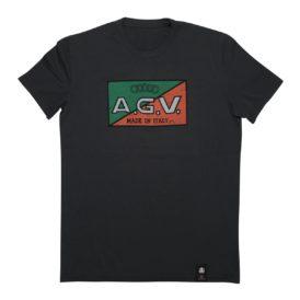 T-Shirt AGV 1947 011