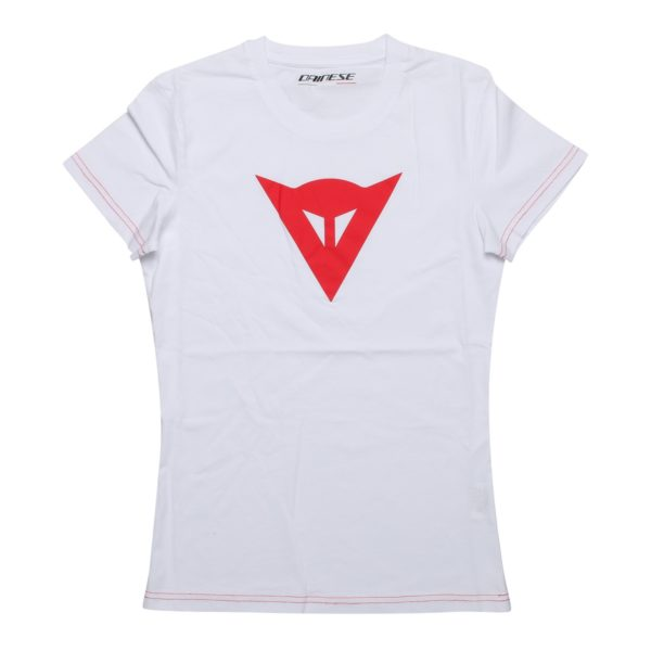 T-SHIRT DAINESE SPEED DEMON Lady 604