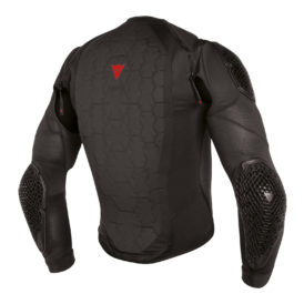 GILLET DE PROTECTION DAINESE RHYOLITE 2 DOS