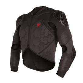 GILLET DE PROTECTION DAINESE RHYOLITE 2