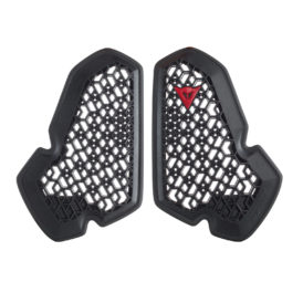 Protection thoracique Dainese PRO-ARMOR CHEST