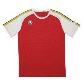 T-Shirt Dainese AGO-1