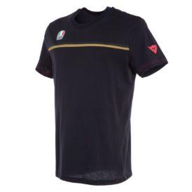 T-Shirt Dainese FAST-7