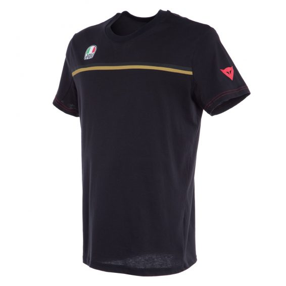 T-Shirt Dainese FAST-7