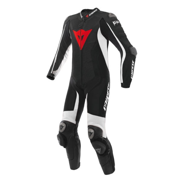 combinaison dainese d-airracing misano F 948