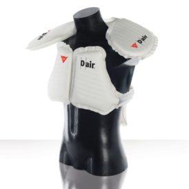 Blouson Dainese CYCLONE D-Air® airbag