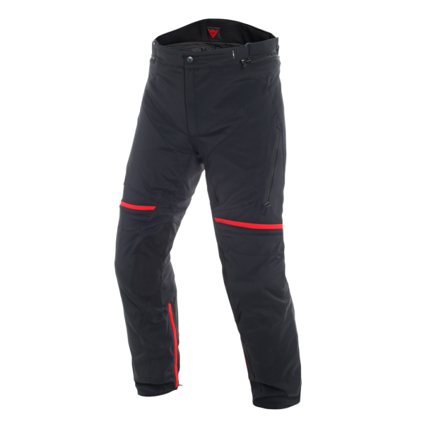 Pantalon Dainese CARVE MASTER 2 Gore-Tex 606