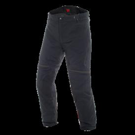 Pantalon Dainese CARVE MASTER 2 Gore-Tex