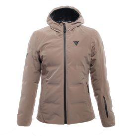 Doudoune Dainese SKI DOWNJACKET Lady Y47