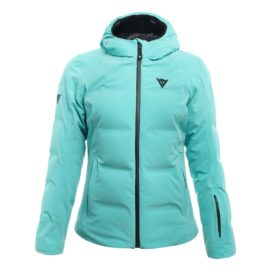 Doudoune Dainese SKI DOWNJACKET Lady Y49