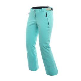 Pantalon ski Dainese HP2PL1 Y49