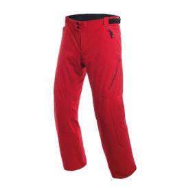 Pantalon ski Dainese HP1PM1 Y44