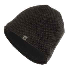 Bonnet Dainese HP2 BEANIE Y41