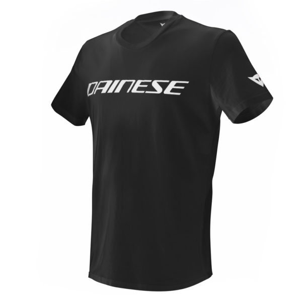 T-shirt DAINESE 001