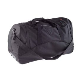 Valise Dainese BIG BAG