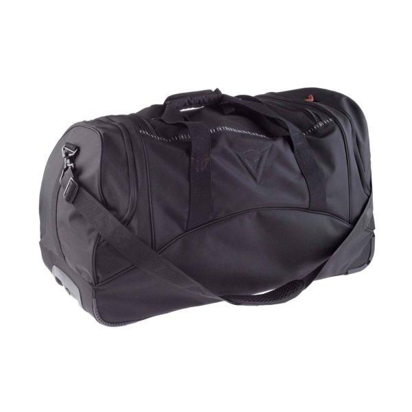 Valise Dainese BIG BAG