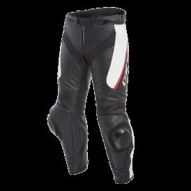 Pantalon Dainese DELTA 3 858