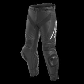 Pantalon Dainese DELTA 3 948