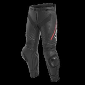 Pantalon Dainese DELTA 3 P75
