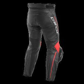 pantalon dainese delta 3 p75 b