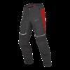 Pantalon Dainese D-EXPLORER Gore-Tex 606